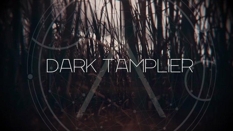 TALITHA - Dark Tamplier (music video)