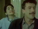 Gizli Duygular 1984 Türk Filmi