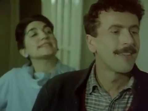 Gizli Duygular (1984) - Türk Filmi