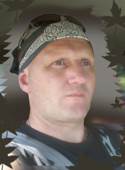 Дмитрий Пантин