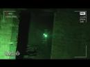Paranormalnoe_-_Uzhas_v_Zabroshennoj_Usadbe___Podkast_k_GhostBuster_(MosCatalogue.net).mp4