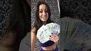 Девушка заработала на экспрессе за 3 Ноября 200 тыс !