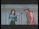 Сафари. Индийский фильм. 1999 год. В ролях: Санджай Датт. Джухи Чавла. Шарат Саксена. Мохниш Бехл и другие.
