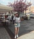 Лариса Григорьева фото #46
