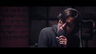 Sevara Nazarkhan - Dunyongda Boryapman (Live at Penson Studio)