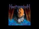 Necronomicon - The Sacred Medicines (Full album) 2003