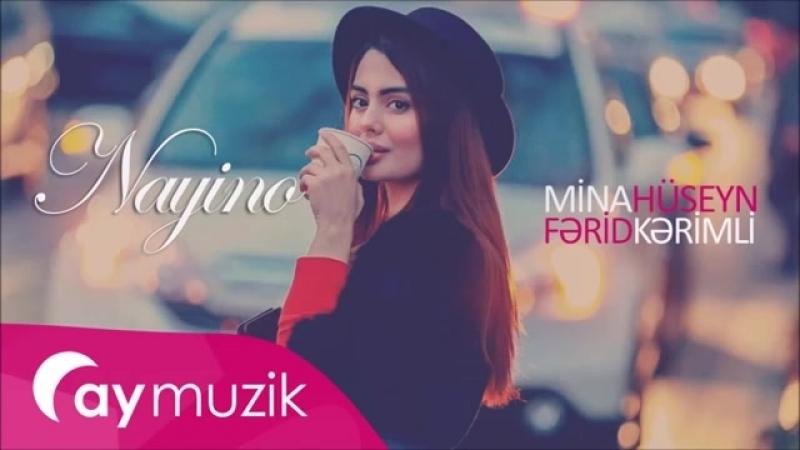 Mina_Nayino_Karadeniz_Türküsü_.mp4