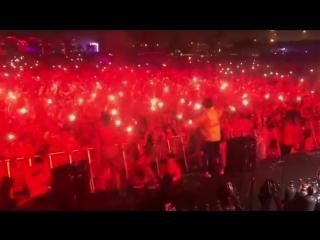 "Xxxtentacion - look at me! (фестиваль ""rolling loud"") [nr]"