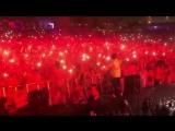 XXXTENTACION - Look At Me! (фестиваль