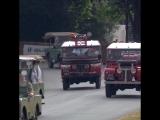 Happy 70th, Land Rover!