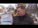 Страшная авария на Ленинградке_ угон или все-таки гонка - Россия 24
