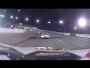 #9 - Chase Elliott - Onboard - Richmond - Round 28 - 2018 Monster Energy NASCAR Cup Series