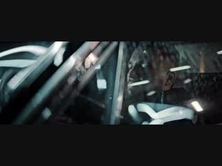 Kamazz - Падший ангел (Премьера клипа 2018) [Пацанам в динамики RAP ▶ Новый Рэп ]