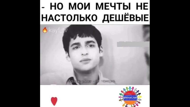 Shohruh_hlotbekov_1_03052018_0948.mp4