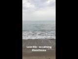 Gary Barlow Instagram 10-07-18