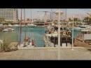 Eilat Yacht