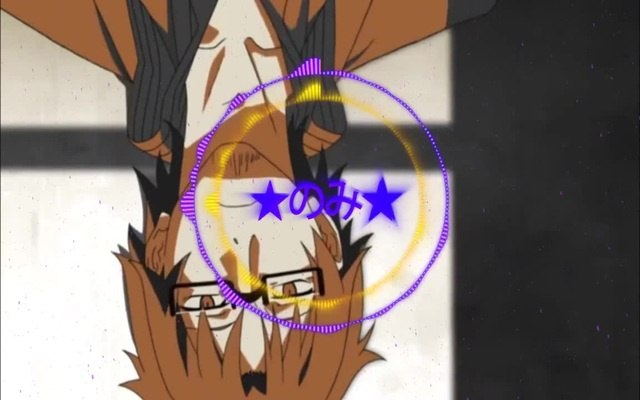 ★のみ№1★ / Anime / Music - (Cash Cash ROZES Matches (Max Styler Remix))