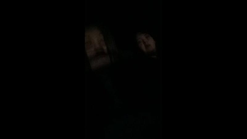 Валерия Чумакова - Live
