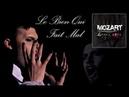 Le Bien Qui Fait Mal, Amadeus Rock-Opera (Mozart l'Opera-Rock remake) by Igor Oleynick