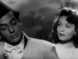 The Shanghai Gesture (1941) otukenim.Tv