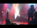 The Pretty Reckless - Sweet Things (House of Blues)