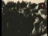 Красота по-советски. Судьба манекенщицы - фильм о советской топ-модели Регине Збарской