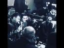 Resad Dagli Yeni Vefasiz Seyri 2018