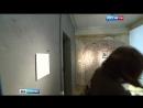 Вести Москва Вести Москва Эфир от 17 05 2016 11 30
