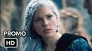 Vikings 5x12 Promo Murder Most Foul (HD) Season 5 Episode 12 Promo