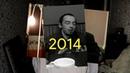 ФЛИПАЕМ СЭМПЛЫ, КАК В 2013м | НАСЛАЖДАЕМСЯ ОБЫДЕННОСТЬЮ | MUFFINS AND MISERY | VLOG 2