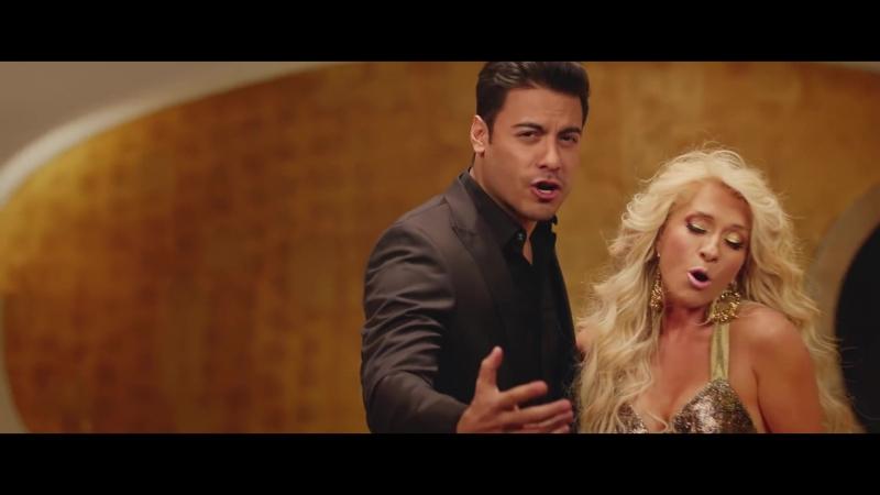 224) Yuri feat. Carlos Rivera - Ya No Vives En Mi 2018 (Pop Romantic)