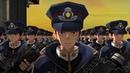S4 League Season 2 Iron Eyes Gameplay Trailer HD