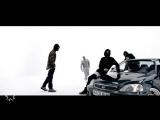 ЛигалайзКАРАВАН (feat.Андрей &amp Grizz-L)
