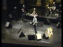 Розенбаум А.Я -речь перед Утками,завершение концерта 22.09.2018 БКЗ