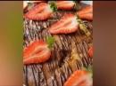 Как Приготовить Самые Вкусные Тортики и Десерты