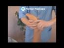Массаж ног. Как делать массаж стоп, голени, бедер, ягодиц нижних конечностей