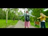 ST1M — Если рядом друг (OST «Полицейский с Рублевки снова дома»).