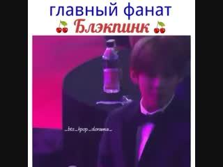 _bts_kpop_dorama____BnQxyxEFuH0___.mp4
