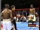 Kevin Kelley vs Derrick Gainer 15-06-1996