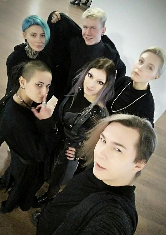 Алазар Маевский   Санкт-Петербург