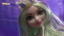 Куклы Коллекция Кукол Смотреть Фото Кукол Эвер Афтер Кристал Винтер Видео Для Детей ПРО КУКОЛ