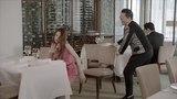 PSY - GENTLEMAN MV #coub, #коуб