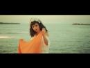 NIGAR Abdullayeva - Imkansiz ( Klip Clip Official ) Yep Yeni 2018