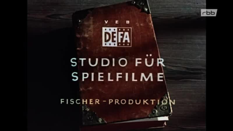 Schneewittchen_DEFA_1961