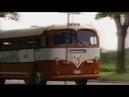 Scorpions - I'm Leaving You