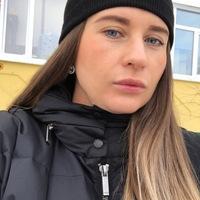 Яна Иванова фото