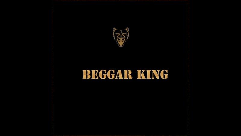 KΞNIN - Beggar King