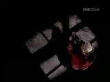 Racconti neri - Un arresto (6) - Giancarlo Giannini 2006 (TV)