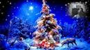 А Вам слабо? Итоги второго года новой жизни ДЦПшника в Миассе и наглая просьба о подарках! ))