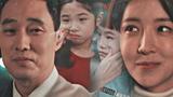 kim bon &amp go ae rin + joon-joon